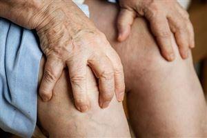 Người bị bệnh gout có dùng được hồng sâm không?